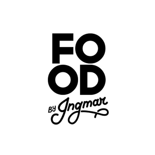 Food by Ingmar