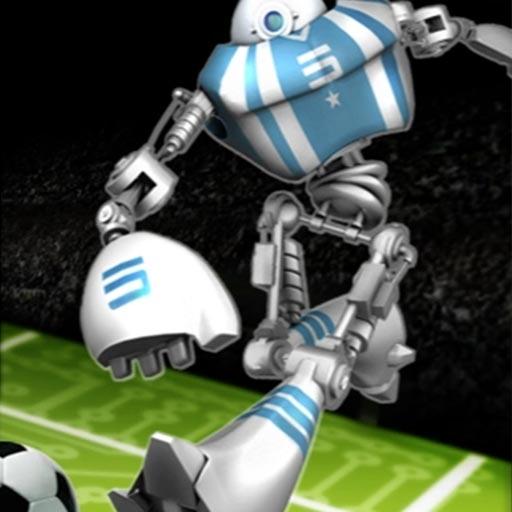 Microsoft Robocup