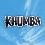slider-khumba-1