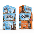 slider-khumba-3