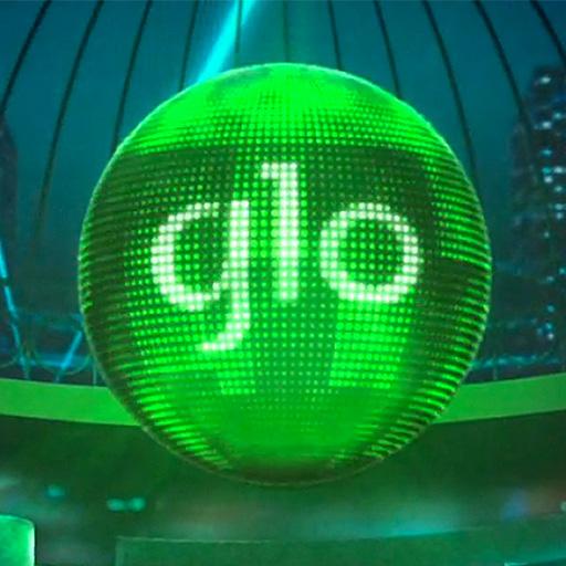 GLO Pioneers
