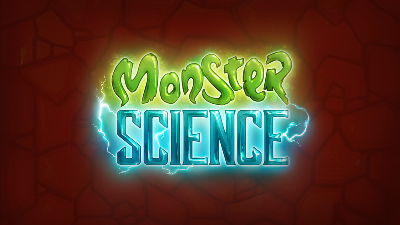 monster-science-images_1