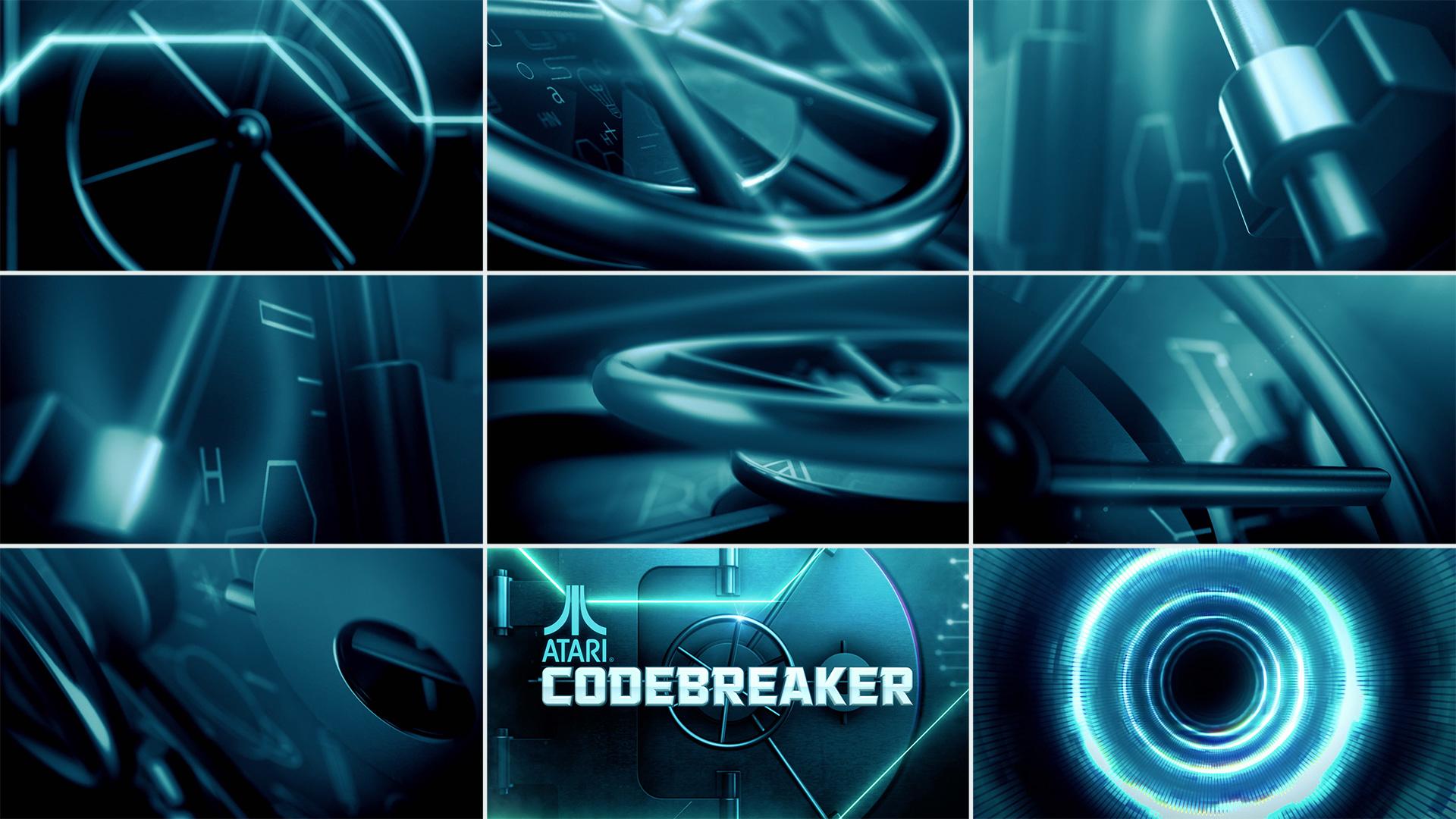 ATARI_grid_codebreaker_02