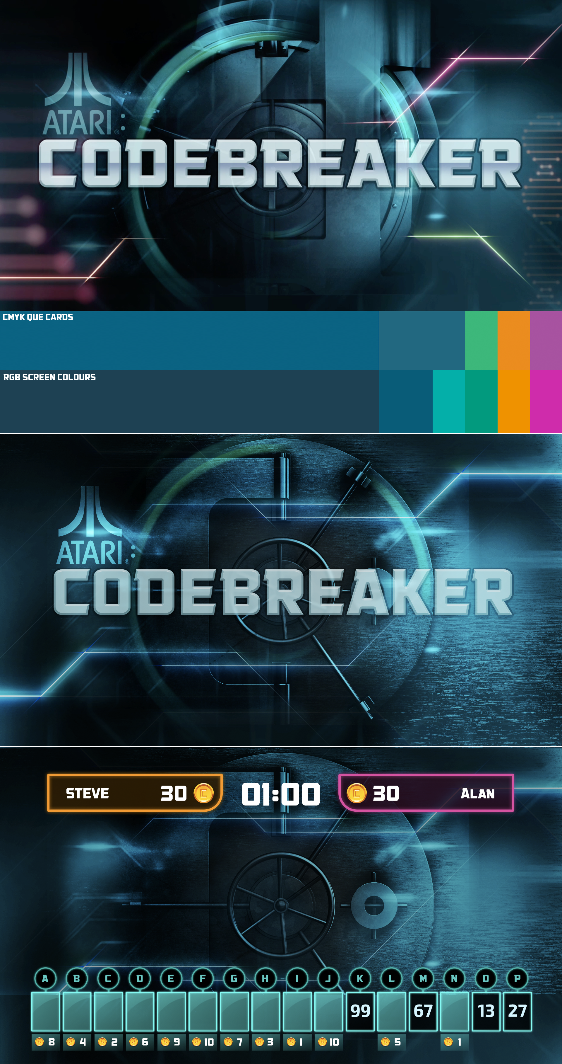 atari_codebreaker_look_HUD_development_2017