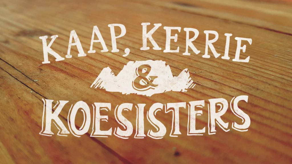 kaapse_logo_v5