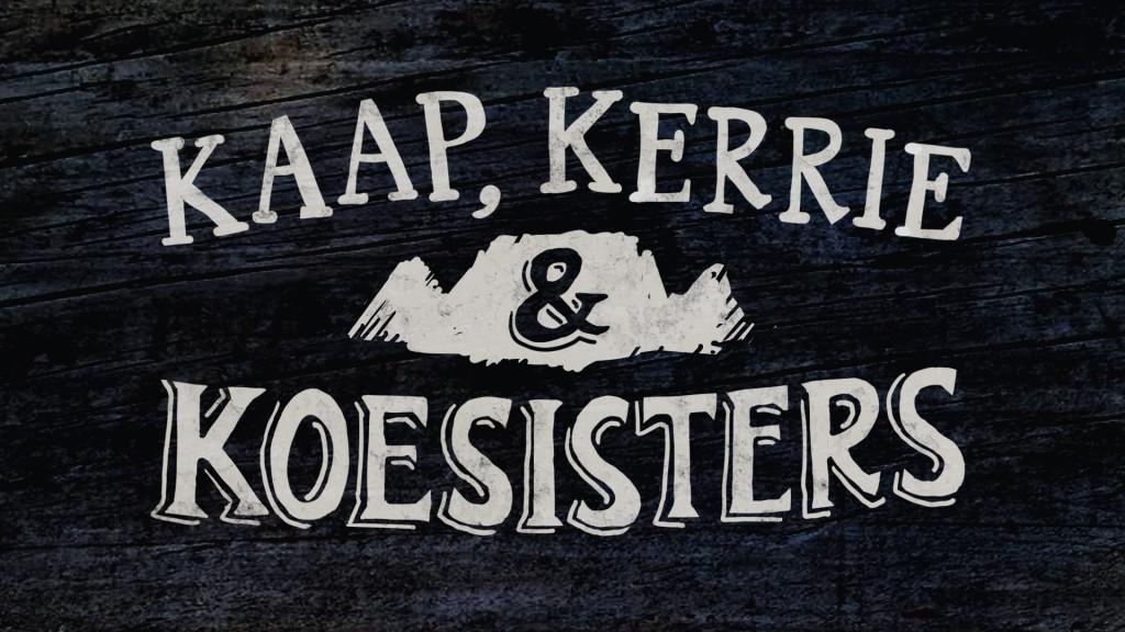 kaapse_logo_v5_black