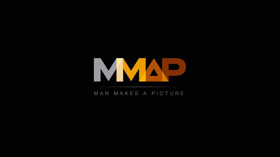 MMAP_50p_B
