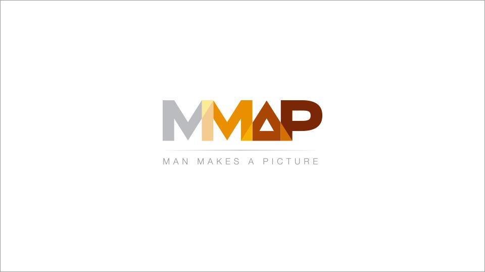 MMAP_50p_W