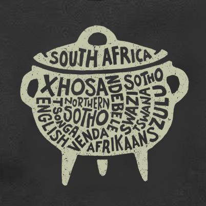 Afrika Joe